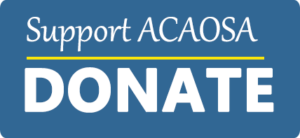 Donate to ACA school projects