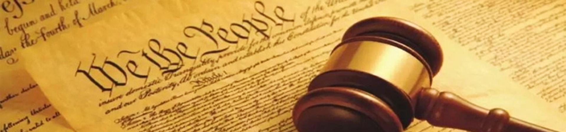 ACAOSA CONSTITUTION